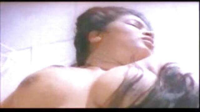 بزرگ فیلم پورن استار لانا خاتون کے ساتھ کتیا کا لطف اٹھائیں ایک orgasm