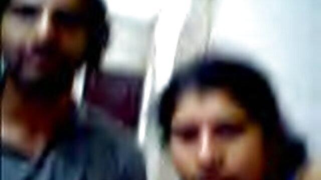 تینوں گرم ، شہوت انگیز جنسی فیلم پورن زندان زنان خوشیوں