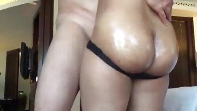 آخر ایک لڑکی زيباترين پورن استار هاي جهان نوين ایک بڑی گدی کے ساتھ اندام نہانی میں