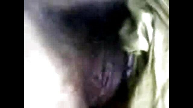 سیاہ فام آدمی کی سزا ، پورن استار شهوانی سنہرے بالوں والی ، بنانے کے لئے محبت کرنے کے لئے اس کے پریمی