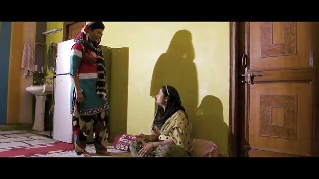 گنجی آدمی فيلم سوپر پورن خوبصورتی رسیلی ٹیٹو